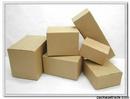 Bình Dương: chuyển văn phòng - vận tải hàng hóa - chuyển nhà trọn gói 0913745179 CL1662971P5