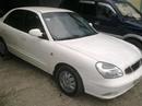 Tp. Hồ Chí Minh: Tôi cần bán xe Nubira II đời 2000 màu trắng, xe nhập khẩu, máy 2.0. Xe còn đẹp, RSCL1102167