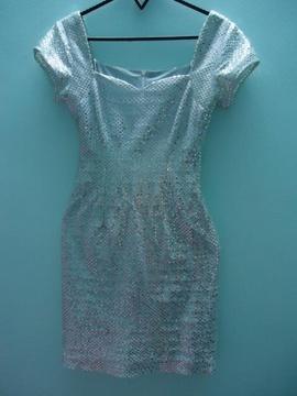 Bán Sỉ & Lẻ áo quần xuất khẩu, hàng thời trang, đầm váy cho phái nữ
