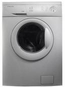 Tp. Hồ Chí Minh: Máy giặt cửa trước Electrolux 5,5kg EWF551 cực bền và tủ lạnh Samsung 200 lít CL1110150P5