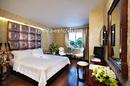 Tp. Hồ Chí Minh: Cung Cấp Phòng Ngủ Khách Sạn, Quận 1 CAT246_256_319