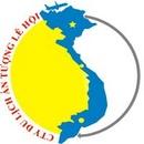 Tp. Hồ Chí Minh: Tour Phan Thiết - Khách sạn 2 sao CL1019555