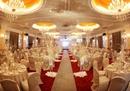 Tp. Hồ Chí Minh: Nhượng lại 1 Phiếu cọc Đám Cưới tại Gala Royale-Mạc Đỉnh Chi Q.1 giá rẻ CL1101934