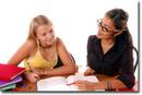 Tp. Hồ Chí Minh: Vietnamese tutor for foreigners CL1053552
