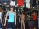 Tp. Hồ Chí Minh: Shop H-D Fashion cần tuyển gấp 1 nữ nhân viên bán hàng tại 165 tân sơn nhì, tp RSCL1203611