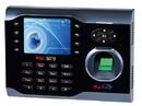Đồng Nai: Máy chấm công vân tay wse 9079, giải pháp tối ưu tiết kiệm chi phí quản lý ! CL1079391P11