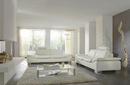 Tp. Hà Nội: sofa da malaysia, sofa italia_mua hàng tại kho giá rẻ hơn 20%_30% CL1048257