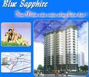 Tp. Hồ Chí Minh: Blue Sapphire Bình Phú: CH vị trí vàng - giá Rẻ - dành cho người thu nhập thấp!! CL1081792P4