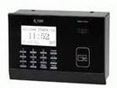 Đồng Nai: máy chấm công thẻ cảm ứng ronald jack k300 giá cạnh tranh CL1052303