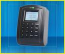 Đồng Nai: máy chấm công thẻ cảm ứng ronald jack sc-103, thông dụng và phổ biến CL1079391P10