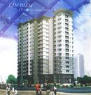 Tp. Hồ Chí Minh: Nhanh tay sở hữu ngay CH Blue Sapphire Bình Phú với giá tốt từ CĐT!!! CL1081792P4