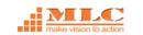 Tp. Hà Nội: Thiết kế và in ấn nhanh, rẻ, đẹp, uy tín và chất lượng RSCL1030001