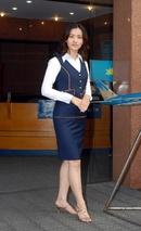 Tp. Hà Nội: May đo các loại thời trang công sở, BHLĐ CL1057355