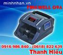 Tp. Hồ Chí Minh: Bán máy đếm tiền giá rẻ 0916 986 840 CL1079391P10