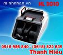 Tp. Hồ Chí Minh: máy đếm tiền henry HL-2010UV Giá Ưu Đãi.Thanh Hiếu:0916.986 840 CL1079391P10