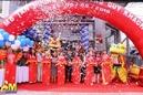 Tp. Hà Nội: Cho thuê cổng hơi, thảm sân khấu, bóng khí cầu 0979 63 81 86 CL1070653P10