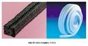 Tp. Hồ Chí Minh: Dây tết chèn làm kín trục bơm, van trong ngành nước, thực phẩm hiệu JAMES WALKER CL1188856