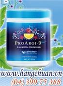 Tp. Hà Nội: Bài thuốc giúp tăng cường sinh lý nam CL1083722P4