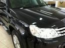 Tp. Hồ Chí Minh: Cần bán Ford Escape 2009, 1 cầu ,số tự động 4 cấp , màu đen ,xe sử dụng rất kỹ , RSCL1088679