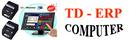 Tp. Hồ Chí Minh: Phần mềm quản lý bán hàng chuỗi siêu thị bằng mã vạch tự động Tại Cần Thơ §§§ CL1100073P3