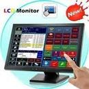Tp. Hồ Chí Minh: Phần mềm quản lý café, khách sạn, bar, nhà hàng Tại Bà Rịa - Vũng Tàu ░░░ CL1094188