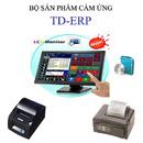 Tp. Hồ Chí Minh: Phần mềm quản lý restaurant, khách sạn, bilda Tại Bình Dương §§§ CL1094188