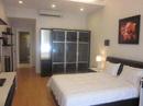 Tp. Hồ Chí Minh: cho thuê căn hộ saigon pearl , căn hộ saigon pearl bán giá tốt CL1109783