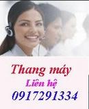 Tp. Hà Nội: Bán các loại thang máy nhap khau CL1063646P2