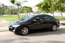 Tp. Hồ Chí Minh: Cần bán xe Honda Civic 2.0 số tự động, ĐK 2009 màu đen, mua trong hãng. xe nhà RSCL1098824