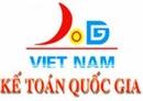 Tp. Hồ Chí Minh: Trung tâm kế toán quốc gia thông báo chiêu sinh các khóa nghiệp vụ ngắn hạn CL1052504