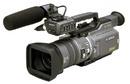 Tp. Hồ Chí Minh: Cần tiền bán gấp 1 trong 2 máy máy quay phim KTS chuyên nghiệp giá rẻ - 1 sony CL1126394P5