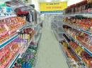 Tp. Hồ Chí Minh: Cần thanh lý 32 Kệ siêu thị, kệ đôi loại 10 tầng, kệ đơn loại 5 tầng... CL1062238P4