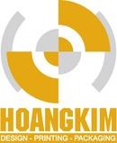 Tp. Hồ Chí Minh: In ấn lịch, thiệp, sổ tay Tết Nhâm Thìn 2012 CL1108265P6