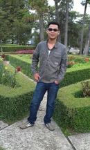Tp. Hồ Chí Minh: Nhận đào tạo DJ chuyên nghiệp tại TPHCM CL1014484P6