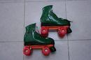 Tp. Hà Nội: Bán giày trượt patin 2 hàng 4 bánh của Minh Chí Sài Gòn CL1052639