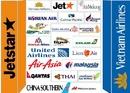 Tp. Hồ Chí Minh: vé máy bay giá rẻ Pari , Úc , London , Aó , Australia, Ecuador , Hoa Kỳ CL1148567P8