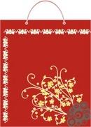Tp. Hà Nội: in túi quà tặng, túi quà tết, túi dùng trong triển lãm ... www.thanhxuanpro.net CL1035373P6