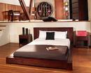 Tp. Hải Phòng: Xưởng sản xuất nội thất Huy Hoàng chuyên tư vấn thiết kế thi công nội thất RSCL1086619