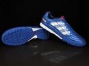 Tp. Đà Nẵng: Chuyên cung cấp các loại giày cỏ nhân tạo, Futsal, cỏ tự nhiên. CAT2_248