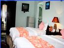 Ninh Bình: Canhdieu hotel giam gia cho tât cả các loại phòng CAT246_256_319
