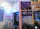 Tp. Hồ Chí Minh: Miami Vice Cafe nhận đặc tiệc, liên hoan, sinh nhật với giá rẻ, bao gồm karaoke CAT246_256_317