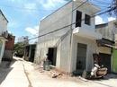 Tp. Hồ Chí Minh: Nhà đang xây gần xong cần bán để lấy tiền chữa bệnh cho ông già RSCL1089874