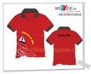 Tp. Hồ Chí Minh: Nhận làm áo đồng phục, áo đôi, áo nhóm, áo fanclub CAT246_339