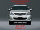 Tp. Hồ Chí Minh: Toyota Innova 2.0V, giá tốt nhất Sài Gòn, có đủ màu, giao xe ngay. 0908246276 CL1053156