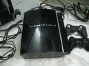 Tp. Hồ Chí Minh: Playstation 3 fat40G, 3t2 CL1674123P10