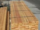 Tp. Hà Nội: Kinh doanh gỗ Sồi + Tần bì xẻ sấy - Số lượng lớn CAT247_276