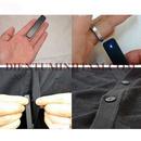 Tp. Hà Nội: Cúc áo Camera, Camera ngụy trang cúc áo, camera siêu nhỏ ngụy trang cúc áo bí mậ CL1077370