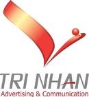 Tp. Hồ Chí Minh: Công ty Thiết kế & in ấn quảng cáo Trí Nhân CL1059844