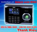 Tp. Hồ Chí Minh: Mua bán máy chấm Công Giá Tốt Nhất 0916 986 840 CL1054064