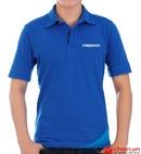 Tp. Hồ Chí Minh: Chuyên sản xuất hàng may mặc, áo thun quảng cáo .. Giá Rẻ CL1046695